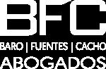 BFC Abogados